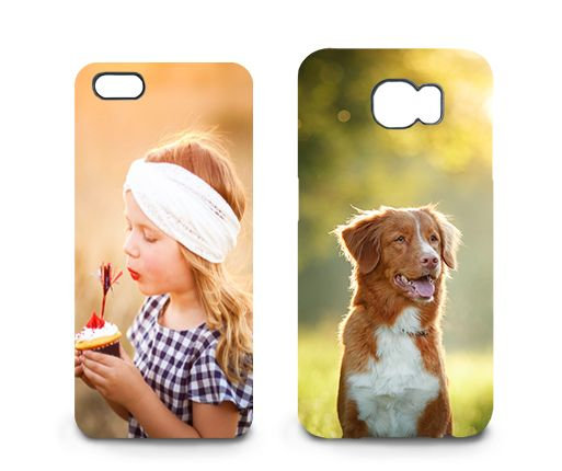 buy popular 6738a cbe70 Personalised Phone Case