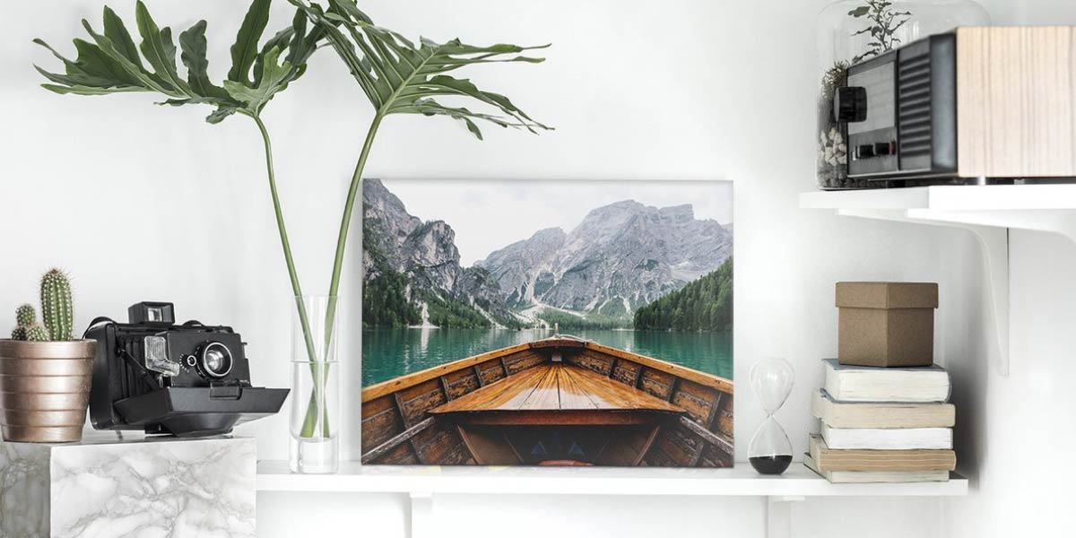 The Best Canvas Prints: How to Find Them