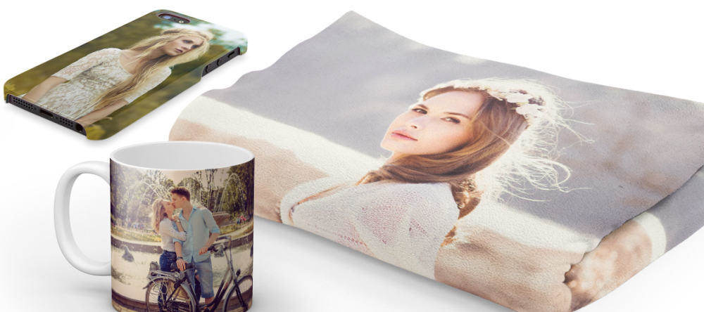 photo gifts for any occasion photo gifts set