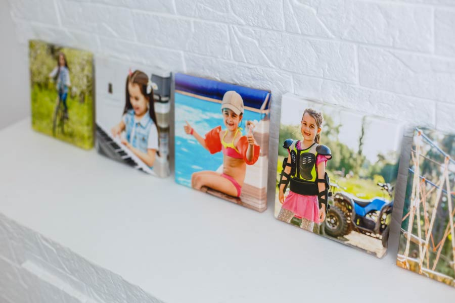 Custom-Made Canvases: 10 Myths Debunked