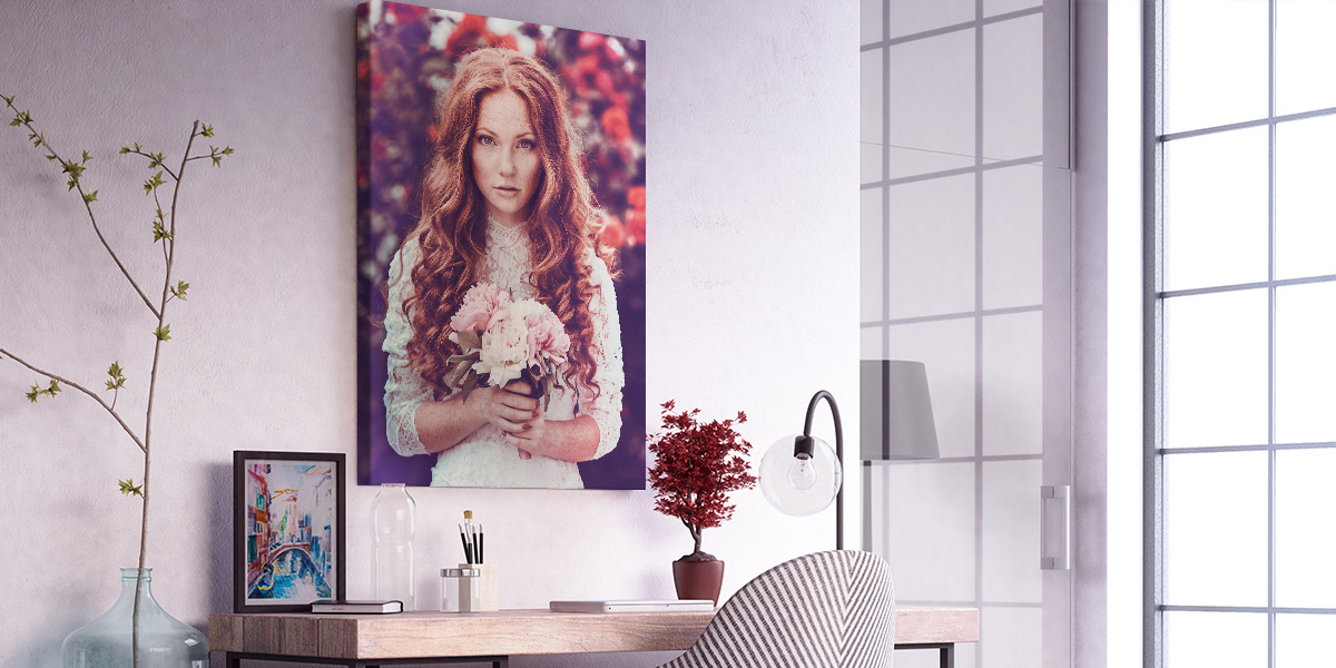 Cheap Canvas Prints -89% ? SALE: only $5 | CanvasDiscount