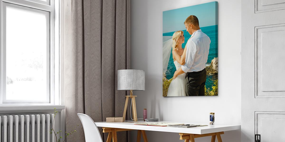 Canvas on Sale » Canvas Prints with Your Photos   canvasonsale.com