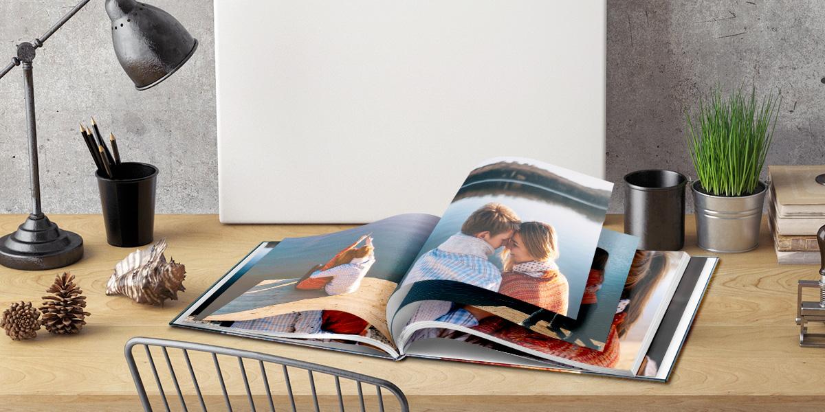 fotobuch billig erstellen