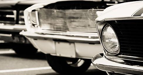 6 conseils pour prendre de meilleures photos en noir et blanc