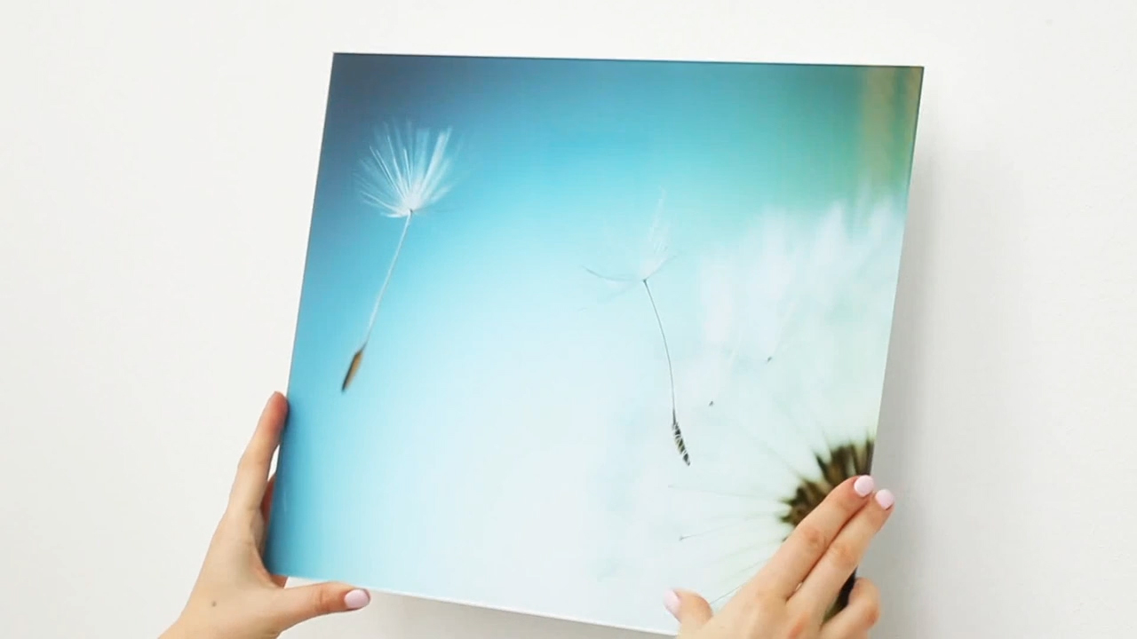 acrylic photo prints acrylic prints for cheap made in usa