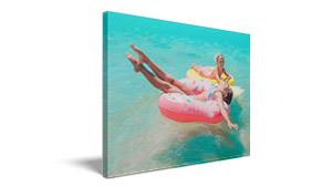 Canvas Prints Made In Usa Photo Canvas Prints Online